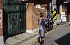 IMG_6749_RAW (jeremy!) Tags: seoul korea southkorea canoneosrebelt1i canon1740mm yeongeondong 연건동