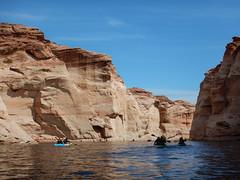 hidden-canyon-kayak-lake-powell-page-arizona-southwest-DSCN0063