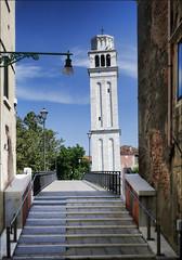 Венеция, Италия (zzuka) Tags: венеция италия venice italy