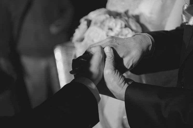 Jeanie.H, 婚禮攝影, 婚攝, 晶華酒店, 晶華酒店宴會廳, 晶華酒店婚宴, 晶華酒店婚攝, 新祕Jeanie,婚禮主持Flora,MSC_0092