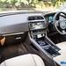 2017-Jaguar-F-Pace-7