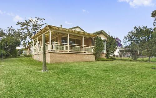 233 Walmer Avenue, Sanctuary Point NSW