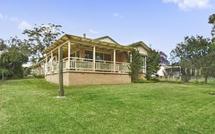 233 Walmer Avenue, Sanctuary Point NSW