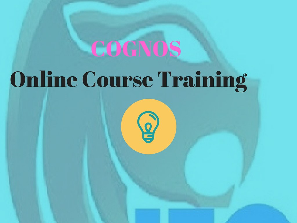 Cognos certification in bangalore dating 1