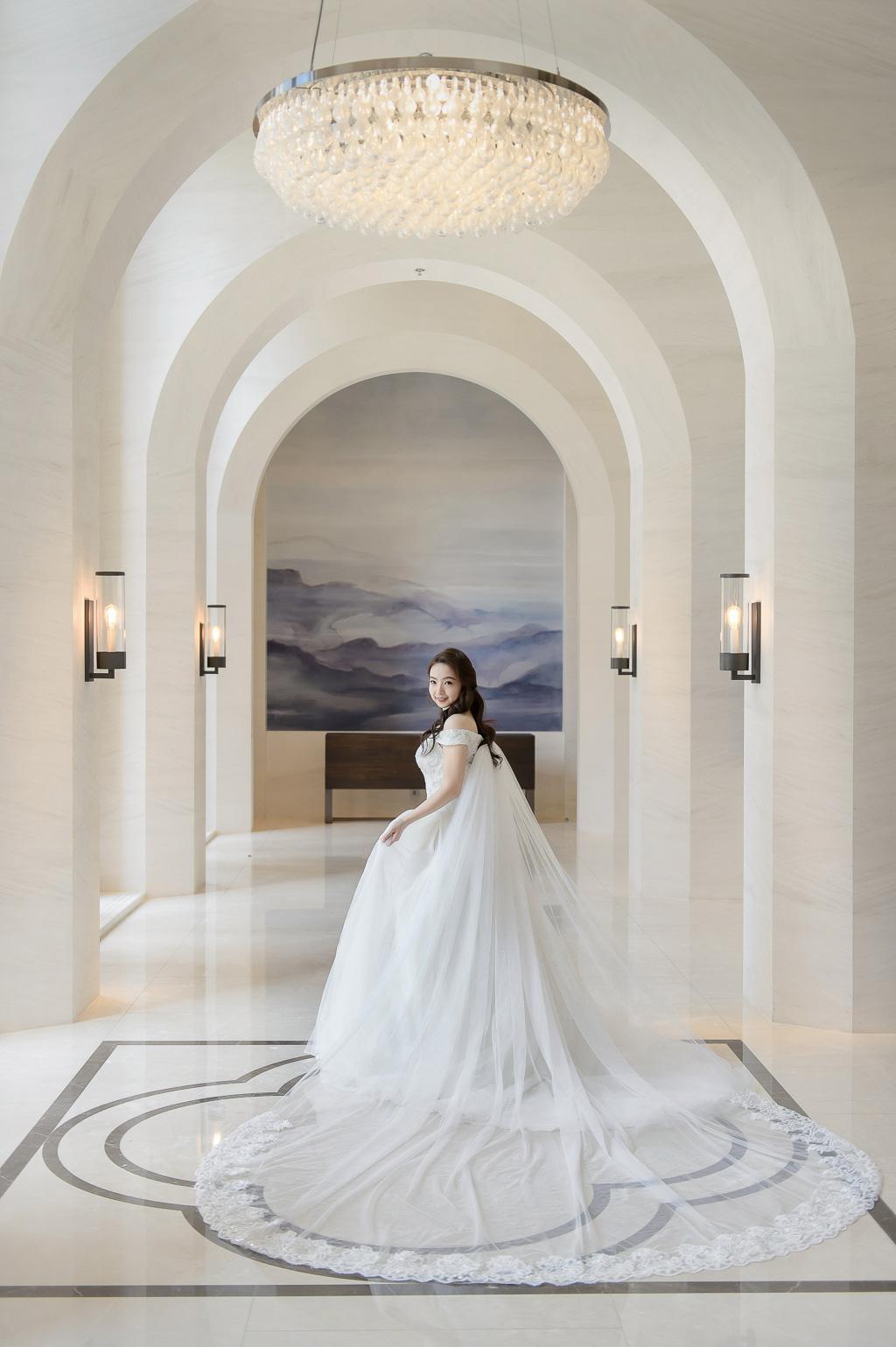 婚攝小勇,小寶團隊, 自助婚紗, 婚禮紀錄,朱飾戴吉-新娘秘書, 萬豪酒店,台北婚攝,wedding day-106