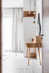 Interior shooting for Glee Interior (Thien Thach Photography) Tags: interior interiordesign glee thienthachphotography