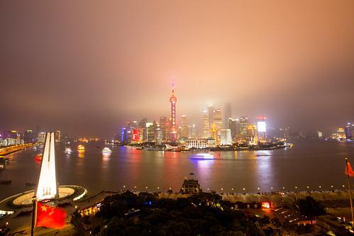 Shanghai_BasvanOortHR-61