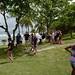 Barbados Incentive..