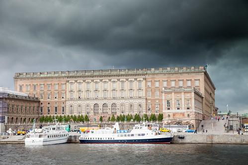 Stockholm_BasvanOortHIGHRES-10
