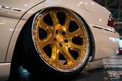 Acura RL | FX12