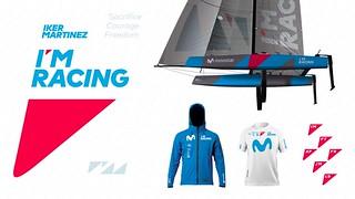 1705_IM_Racing_Brandmark(1)