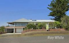 20 Arcadia Street, Arcadia Vale NSW
