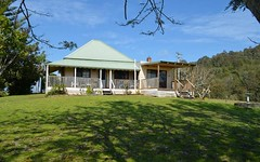 1117 Markwell Rd, Markwell NSW