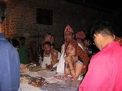 djakovi đakovi dani kusadak 2007 (5) (Kusadak Online!) Tags: kusadak djakovi manifestacija folklor etno kolo narod srbija serbia tradition tradicija narodno veselje selo village priredba muzika music