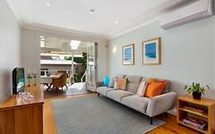 48 Henry Street, Five Dock NSW