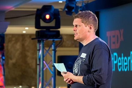 TEDx17-0545