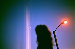 (toby.harvard) Tags: film analog 35mm filmphotography flickr f18 filmcommunity filmfeed filmshooter filmcamera filmisbetter fuji filmphoto analogue analogphotography analoguephotography artistsontumblr artistsonflickr ae1 canon 35mmfilm 35mmphotography 35 35mmphoto light lightleak losangeles magichour dusk analogue35mm dof canonae1 canonae ae 50mm 50mmlens 400iso iso400 instagram artistsoninstagram