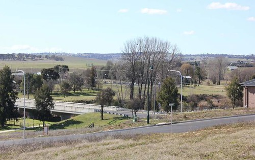 15 Parer Road, Bathurst NSW 2795