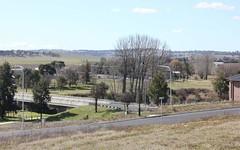 15 Parer Road, Bathurst NSW
