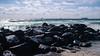 Ships and Boulders (Poul_Werner) Tags: danmark denmark grenen skagen beach easter hav ocean påske sea strand northdenmarkregion dk