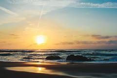 _MG_9946 (waychen_c) Tags: pingtung hengchun hengchuntownship manzhou manzhoutownship kenting sunrise sea beach coast dawn pacificocean 屏東 恆春 恆春鎮 滿州 滿州鄉 墾丁 墾丁國家公園 滿州沙灘 太平洋