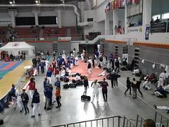 International Karate Grand Prix Bielsko-Biała 07-08.10.2016