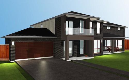 Unit 1 Lot 128 Sixth Avenue, Austral NSW
