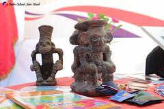 "Fiesta del Día de la Diversitat Cultural 20 de mayo • <a style=""font-size:0.8em;"" href=""http://www.flickr.com/photos/136092263@N07/34641533082/"" target=""_blank"">View on Flickr</a>"