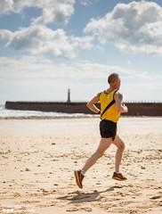Sunderland Pier2Pier Run 2017 (DeanMatthewsPhotography) Tags: run race running coast sunderland strollers