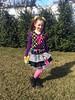 1507 (adriana.comelli) Tags: festa junina coletinhos gravatas vestidos trajes menino menina cabelo junino bandeirinhas fogueira roupas adulto jardineira cachecol