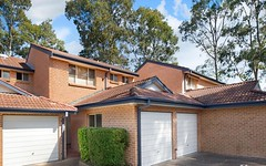 15/235-241 Windsor Road, Northmead NSW