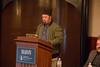 IMG_8614 (fatehahmad) Tags: ahmadiyyat islam oshkosh wisconsin mirza ghulam ahmad