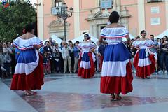 "Ballet Folklorico Dominicano - Fiesta del Día de la Diversitat Cultural • <a style=""font-size:0.8em;"" href=""http://www.flickr.com/photos/136092263@N07/34671779781/"" target=""_blank"">View on Flickr</a>"