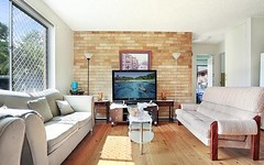 1/19 Campbell Street, Wollongong NSW