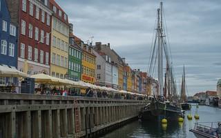 Copenhagen (07)