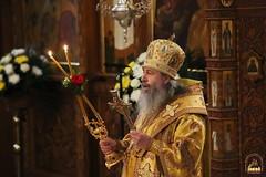 026. St. Nikolaos the Wonderworker / Свт. Николая Чудотворца 22.05.2017