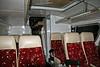 GM Scenicruiser - Lower Level (dlberek) Tags: scenicruiser bus greyhound aacamuseum hersheypa