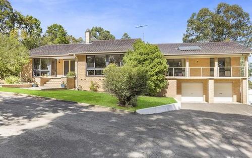 138 Annangrove Rd, Annangrove NSW 2156