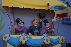 """Universal Studios, Florida: Dr Seuss • <a style=""""font-size:0.8em;"""" href=""""http://www.flickr.com/photos/28558260@N04/34709896626/"""" target=""""_blank"""">View on Flickr</a>"""