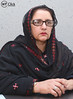 Zubeda Jalal (watanpaal Photography) Tags: quetta balochistan pakistan watanpaal watanpaalphotography nikon nikoncameraresult nikond7100 nikond7100photosresult nikond7100result nikonphotography nikonphotos iamniker quettaphotos quettapics balochistanpics beautifulquetta meraquetta hamaraquetta myquetta pakistaniphotographers pakistaniphotos baluchistan