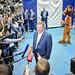 Vmeste_Dinamo_basketball_musecube_i.evlakhov@mail.ru-66