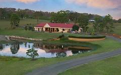 328 Talga Road, Lovedale NSW