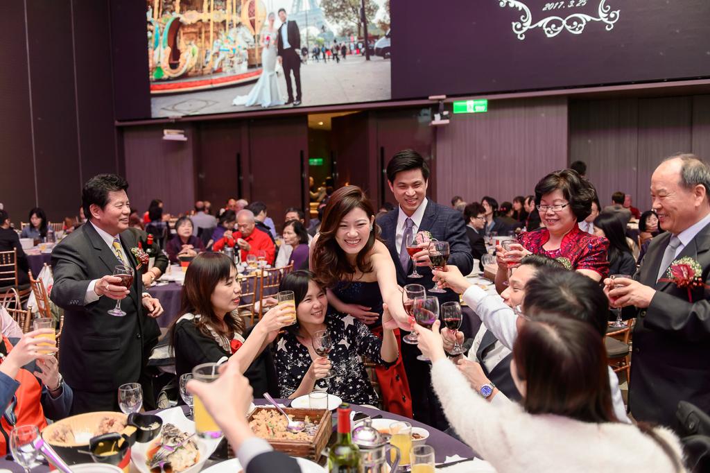 婚攝小勇,小寶團隊, 自助婚紗, 婚禮紀錄,新莊頤品,台北婚攝,wedding day-067