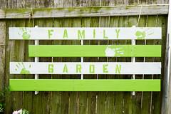 Paula Photoshoot (1 of 48) (City of Austin Office of Sustainability) Tags: gardening netzero netzerohero austin austintexas organic composting family recycling reducereuserecycle