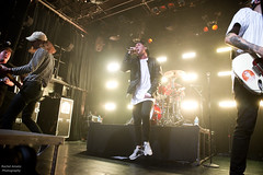 StateChamps11 (PureGrainAudio) Tags: statechamps againstthecurrent withconfidence donbronco irvingplaza newyork ny may12 2017 showreview concertphotography concertpics photography liveimages photos pics rock alternative posthardcore poppunk punk rachelamato puregrainaudio