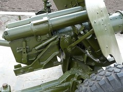 """85 mm divisional gun D-44 37 • <a style=""""font-size:0.8em;"""" href=""""http://www.flickr.com/photos/81723459@N04/34813980925/"""" target=""""_blank"""">View on Flickr</a>"""