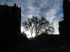 P4220155 (starimmak) Tags: uw clouds sun
