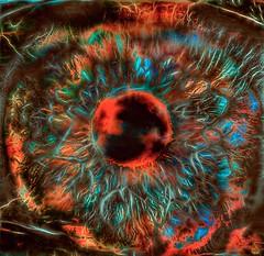 1111_flat_tifa (Elliott Niels) Tags: eyeball tothesoul pathway