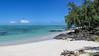 la petite plage oubliée (mrtoubib) Tags: beauchamp flacqdistrict maurice mu