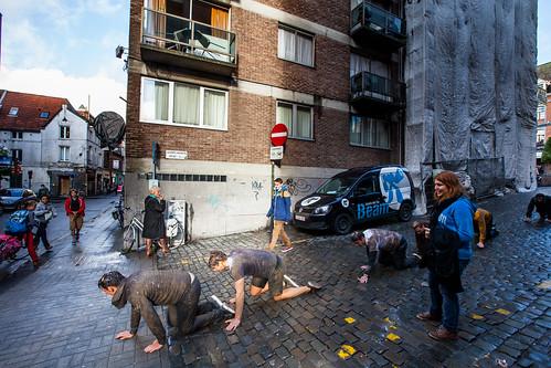 Leuven_BasvanOortHIGHRES-75